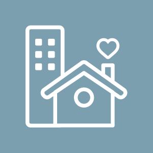 חשיבות של ביטוח בית משותף