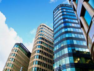 השוואת מחירים ביטוח מבנה משותף