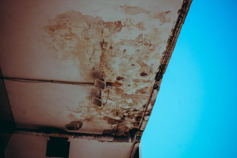 ביטוח בית משותף – שאלות ותשובות