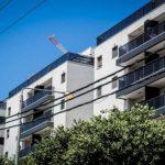 מבנים אשר רכשו ביטוח בניין משותף