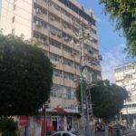 ביטוח בניין משותף המפתח לניהול נכון של ועד בית