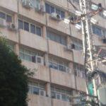 ביטוח בניין משותף בדרך פשוטה ונכונה