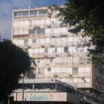 ביטוח בניין משותף בלי כאב ראש