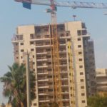 ביטוח בניין משותף - מחירם, אותיות קטנות ועוד