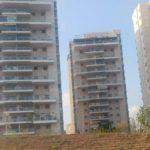 ביטוח בניין משותף למי שמבין באמת