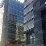 לא מתפשרים על ביטוח בניין משותף