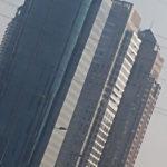 ביטוח בניין משותף - חשוב מאוד לחברי וועד הבית
