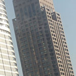 ביטוח בניין משותף לוועד הבית