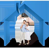 ביטוח מבנה משותף עם אחריות ובמחיר משתלם